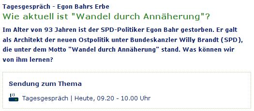 WDR_Tagesgespräch_Bahr1525