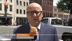 ZDF_02082015_h19_Klima1240
