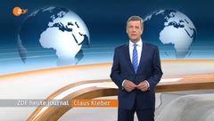 ZDF_02082015_hjo_Warschau240