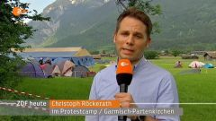 ZDF_03062015
