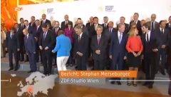 zdf_hj_270815_merseburger