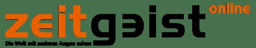 zeitgeist_online525