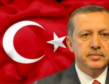 101754_recep_tayyip_erdogan_dogum_yeri