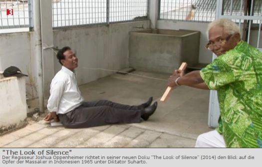 3sat_kulturzeit_suharto525