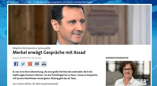 ARD Merkel Assad525