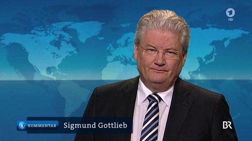 ARD_tagesthemen_16092015_Gottlieb