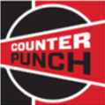 counterpunch_head
