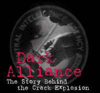darkalliance525
