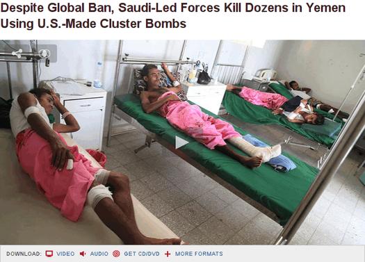 DN_Jemen_Clusterbombs525