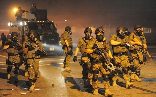 Ferguson_Police800