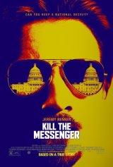 KilltheMessenger