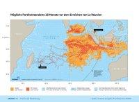 map_mh370_particles_la_reunion_de_03ff24be5b