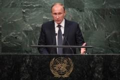 Putin_UN525