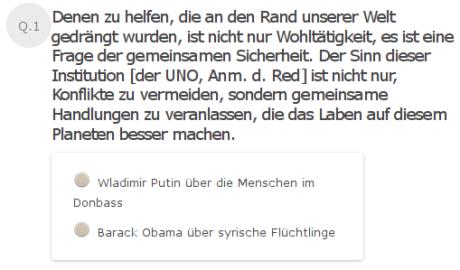 rbth_putin_obama509