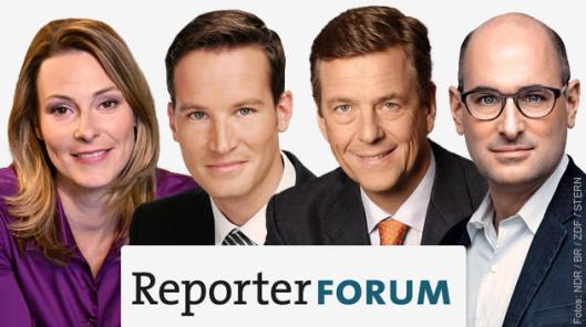 reporter-forum