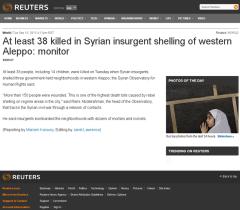 reuters_15092015_Aleppo800