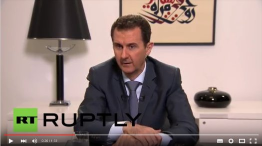 rt_assad_Interview