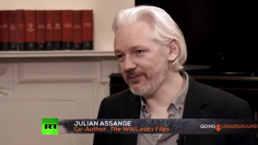 RT_Assange_Interview_26092015