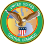 Seal_of_the_United_States_Central_Command240
