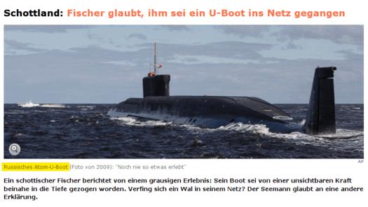 SPON_russUboot525