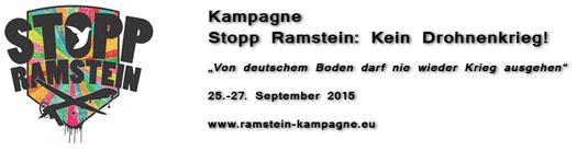 Stopp Ramstein525