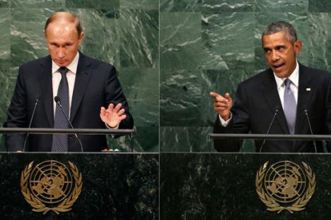UN_speeches_673