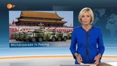 ZDF_03092015_h19_China240