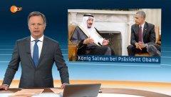 ZDF_04092015_Jemen