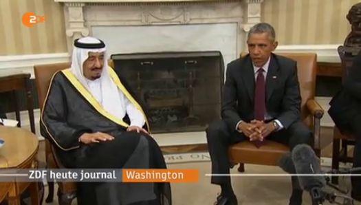 ZDF_04092015_Jemen_Obama_Salman