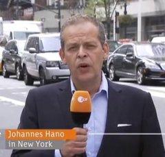 ZDF_29092015_Hano