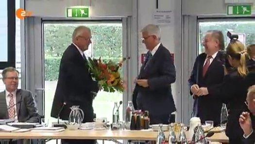 ZDF_Bellut_Polenz