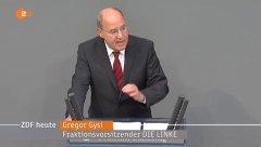 ZDF_h19_09092015_Gysi