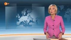 ZDF_h19_16092015_Syrien