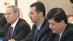 ZDF_h19_16092015_Syrien1