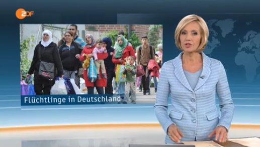 ZDF_h19_20092015_flucht1