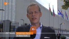 ZDF_Hano_UN_Putin