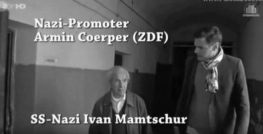 ZDF_Hitler525