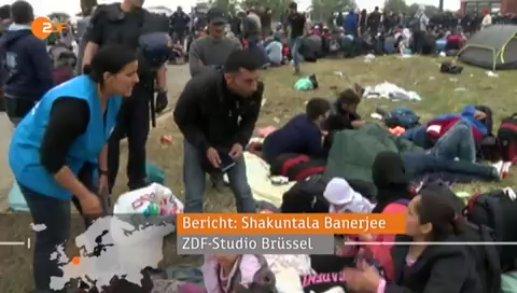 ZDF_hj_22092015_flucht1