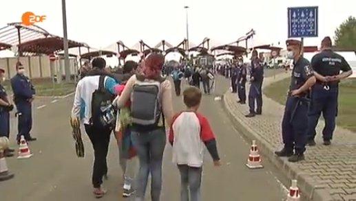 ZDF_hjo_20092015_flucht3