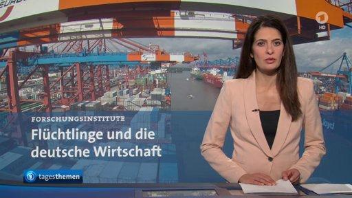 ARD_ts_08102015_Flüchtlingskonjunktur