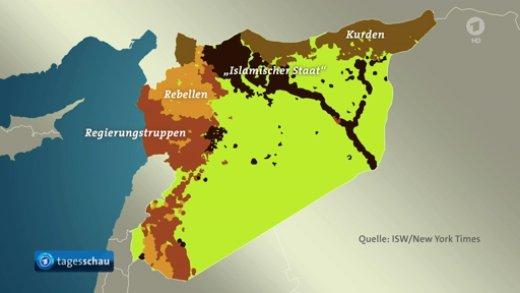ARD_ts_12102015_Syrien