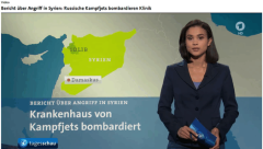 ARD_TS_Syrien_Russland_Krankenhaus525