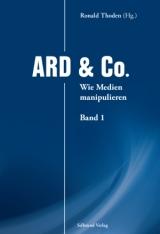 ard_und-co_wie_medien_manipulieren
