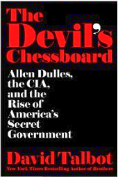 David_Talbot_Devils_Chessboard170