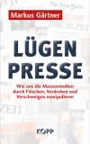 Gärtner_Lügenpresse240