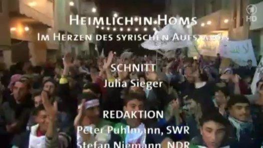 HeimlichHoms_youtube