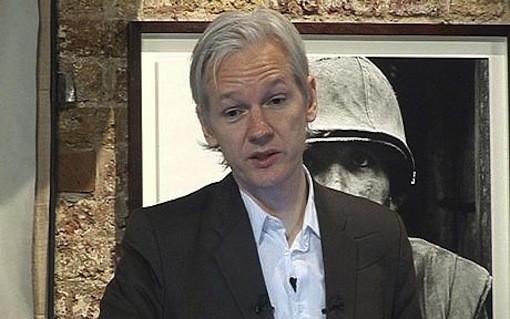 Julian-Assange_1729538c-510x319