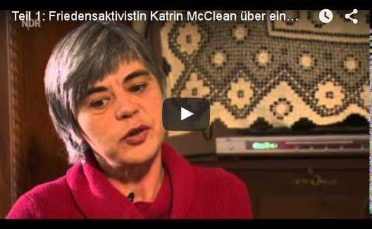 Katrin_McClean_Youtube525