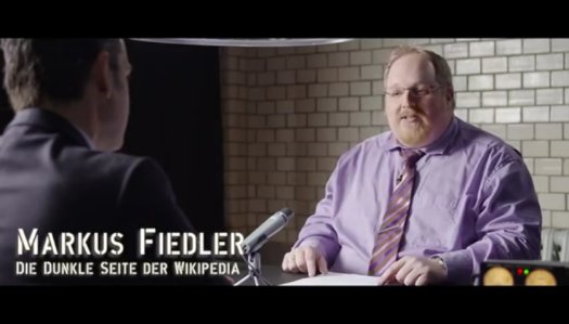 KenFM_Fiedler_Interview