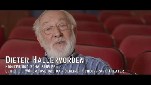 KenFM_Hallervorden_Sat1
